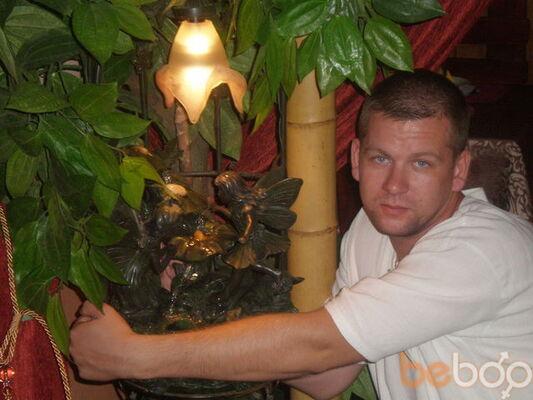 Фото мужчины straik3, Токмак, Украина, 30