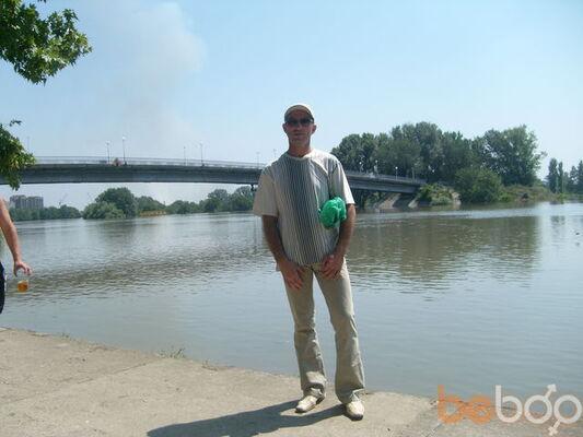 Фото мужчины kluhnik, Тирасполь, Молдова, 42