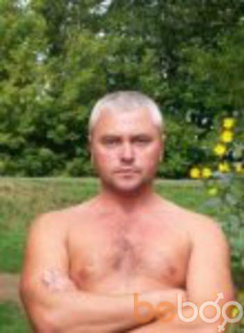 Фото мужчины cаня, Бобруйск, Беларусь, 39