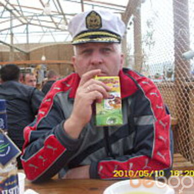 Фото мужчины sasha, Белогорск, Россия, 46