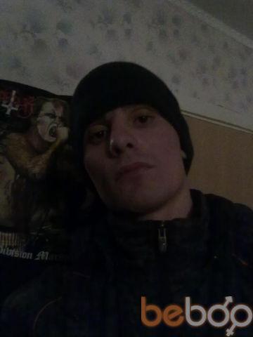 Фото мужчины Артем, Кыштым, Россия, 31
