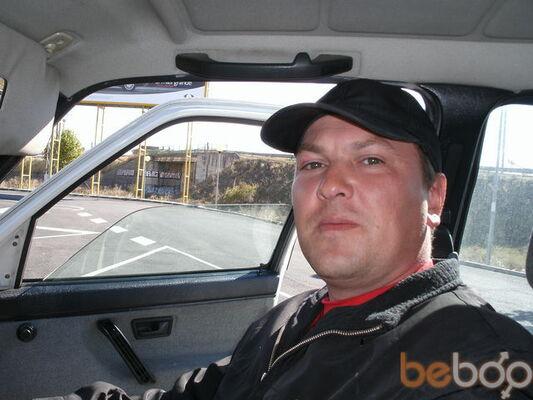 Фото мужчины gaga28082, Унгены, Молдова, 42