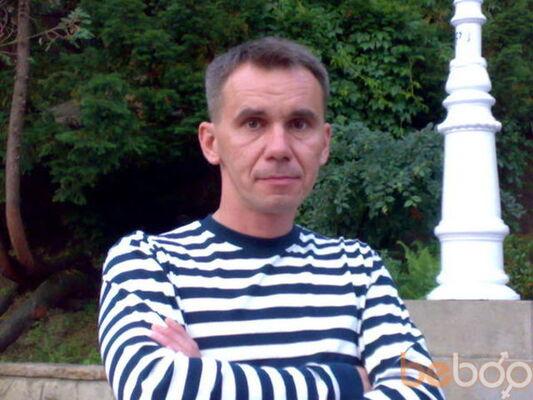 Фото мужчины donpedro72, Хелм, Польша, 44