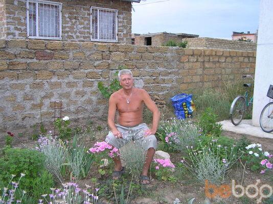 Фото мужчины vlad, Краматорск, Украина, 58