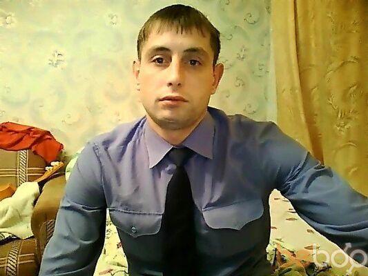 Фото мужчины krasiw, Минск, Беларусь, 32