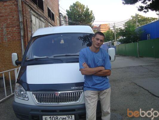 Фото мужчины vetal, Краснодар, Россия, 37