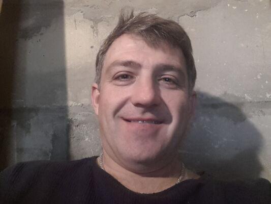 ���� ������� Kosta, �����, ������, 42