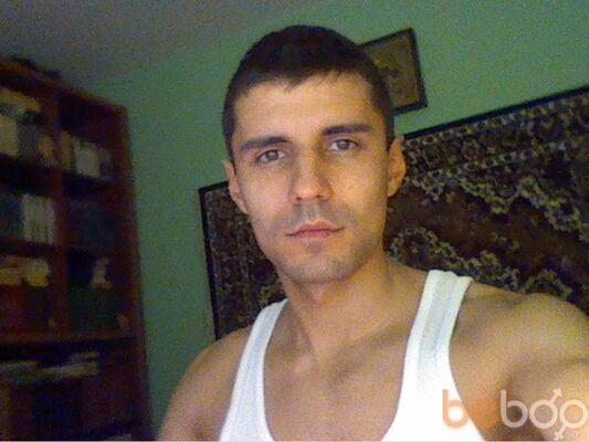 Фото мужчины Alex, Мукачево, Украина, 33