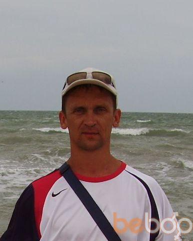 Фото мужчины Goha, Хмельницкий, Украина, 42