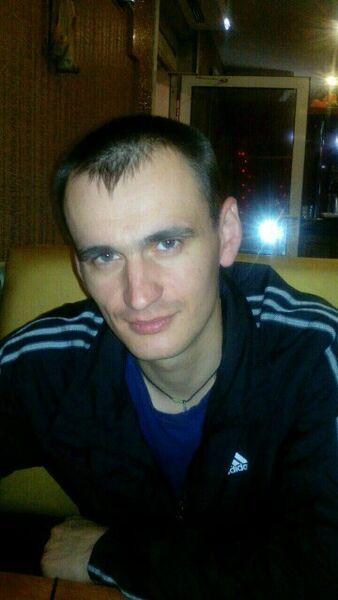 Фото мужчины Алексей, Нижний Новгород, Россия, 32
