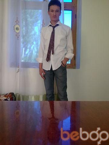 Фото мужчины Intelligent, Андижан, Узбекистан, 24