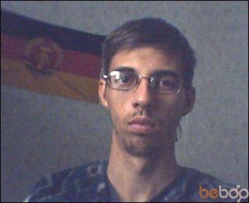 Фото мужчины Prizrak1985, Актобе, Казахстан, 31