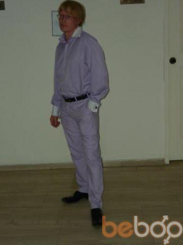���� ������� Dr Vass, ������, ������, 36