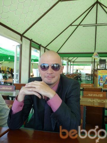Фото мужчины Kainit, Уфа, Россия, 30