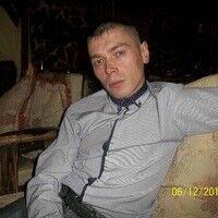Фото мужчины Сергей, Лобня, Россия, 32