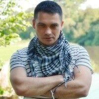 Фото мужчины Юра, Минск, Беларусь, 32