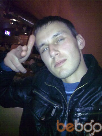 Фото мужчины ArturkA, Стерлитамак, Россия, 29