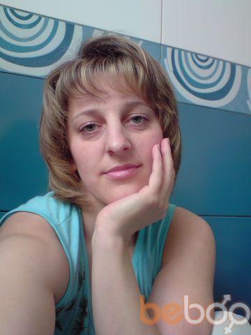 Фото девушки Надежда, Рахов, Украина, 32