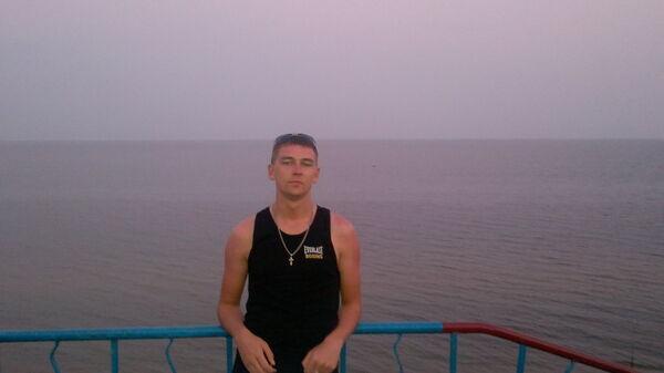 Фото мужчины Oleg1801, Домодедово, Россия, 23
