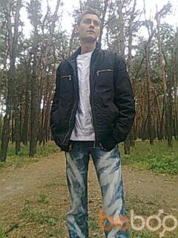 Фото мужчины Alex Schulz, Харьков, Украина, 33