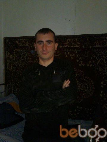 Фото мужчины roma, Мелитополь, Украина, 29