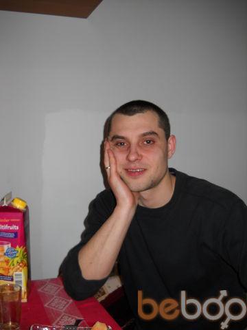 Фото мужчины andron, Кишинев, Молдова, 32