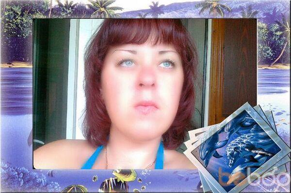 Фото девушки ANGEL, Речица, Беларусь, 33