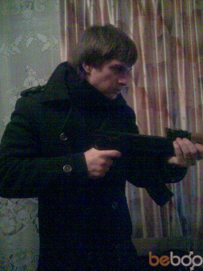 Фото мужчины Алексей, Минск, Беларусь, 24
