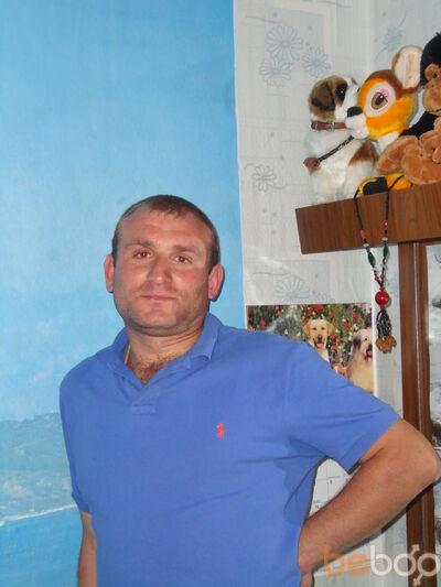 Фото мужчины gelo, , Молдова, 36