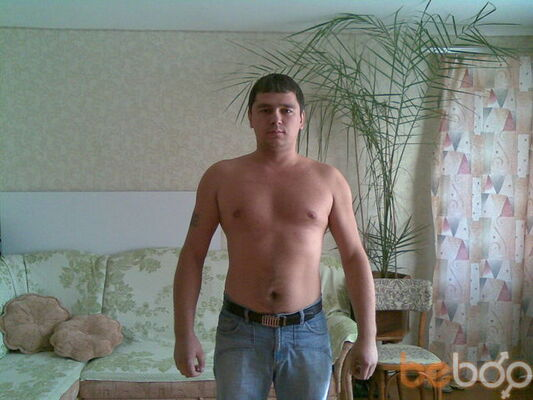 Фото мужчины Sudyaa8, Чернигов, Украина, 32