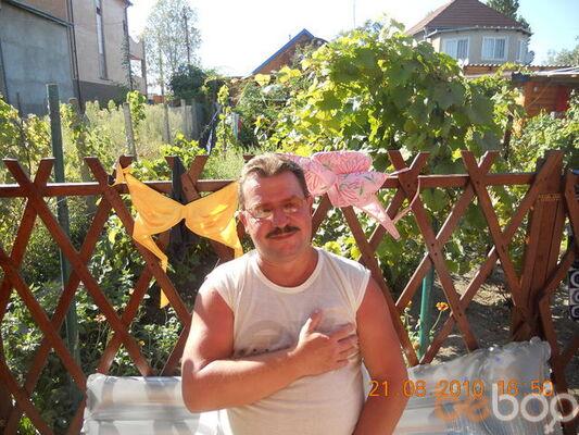 Фото мужчины Maikl, Киев, Украина, 51