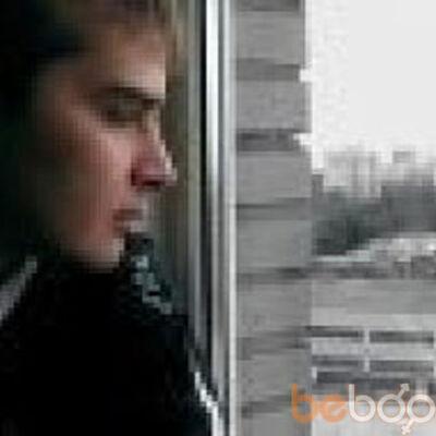 Фото мужчины Вадим, Актобе, Казахстан, 37