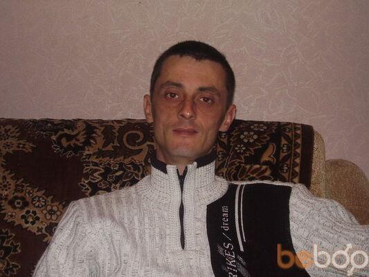 ���� ������� sergshik, ���������, �������, 36