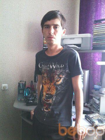 Фото мужчины Casper Troy, Самара, Россия, 33