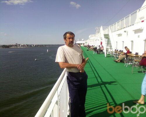 Фото мужчины Aleks, Москва, Россия, 53
