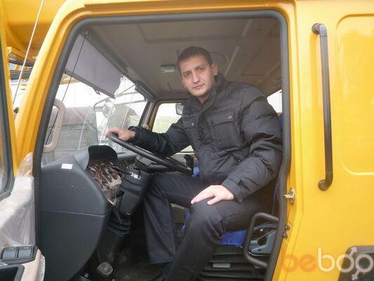Фото мужчины Игорь, Благовещенск, Россия, 36