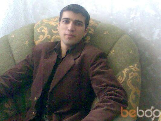 Фото мужчины asdf, Сумгаит, Азербайджан, 31