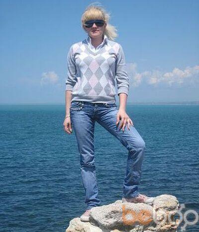 Фото девушки СашкаТома, Днепропетровск, Украина, 36