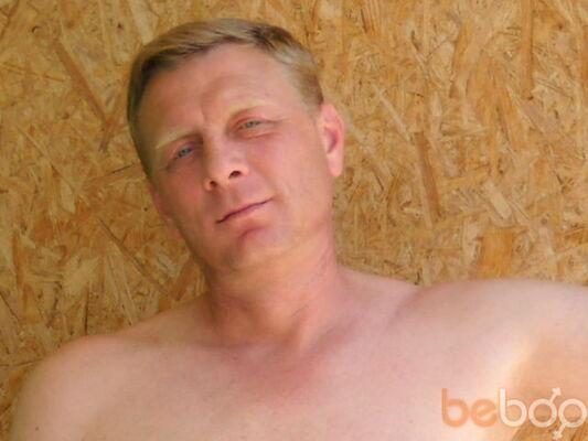 Фото мужчины mospa68, Винница, Украина, 36
