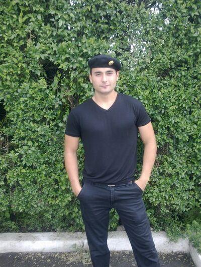 Фото мужчины Мага, Каскелен, Казахстан, 27