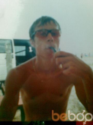 Фото мужчины Зладей, Гомель, Беларусь, 30