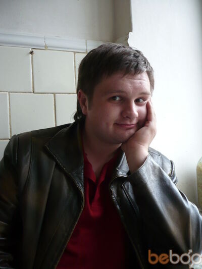 Фото мужчины domenik, Минск, Беларусь, 28