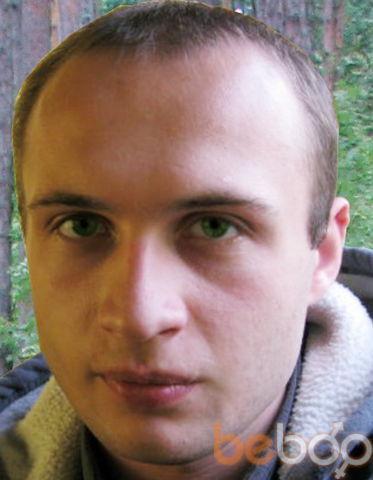 Фото мужчины maks1maks, Минск, Беларусь, 36