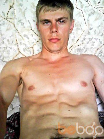 Фото мужчины reset, Витебск, Беларусь, 27