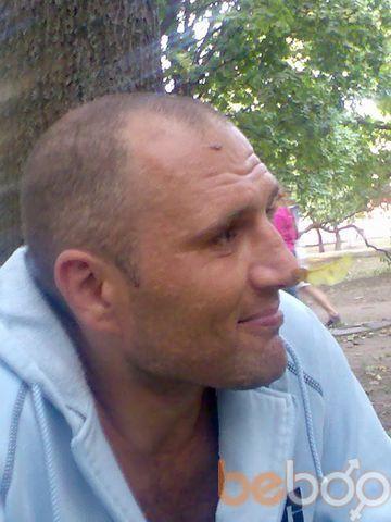 ���� ������� krasya, �������, �������, 43