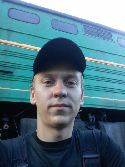 Фото мужчины Сергей, Белово, Россия, 26