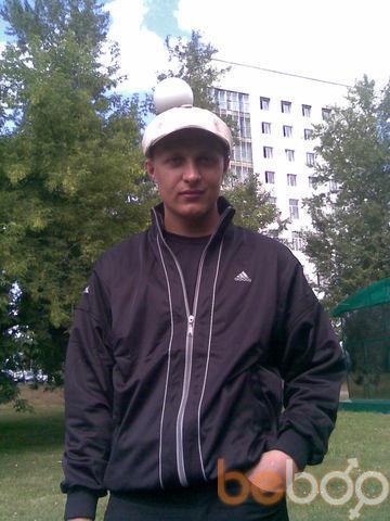 Фото мужчины вася, Томск, Россия, 30