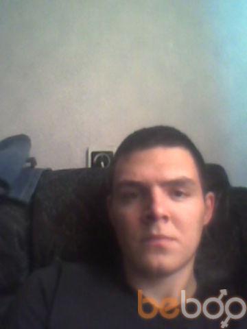 Фото мужчины Andrei247s, Красноярск, Россия, 28