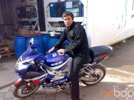 Фото мужчины Амирка, Наро-Фоминск, Россия, 26