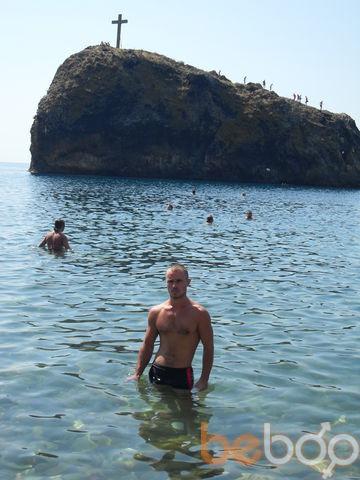 Фото мужчины rubon, Кишинев, Молдова, 33